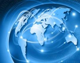 Missões Empresariais para internacionalização de empresas