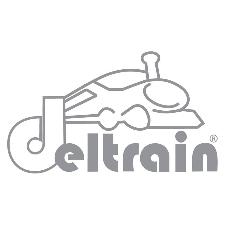 Deltrain