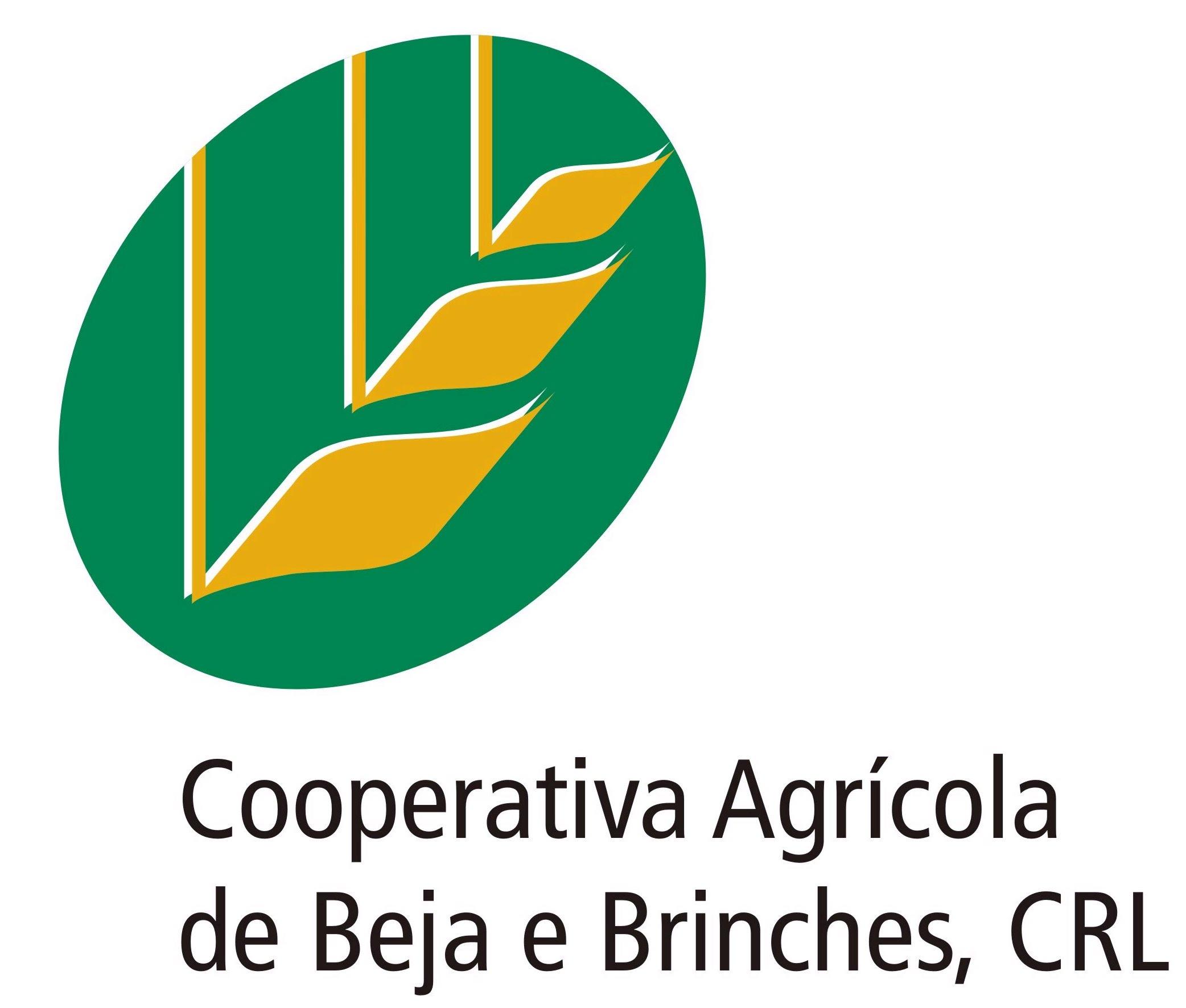 Cooperativa Agrícola de Beja e Brinches, CRL
